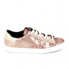 victoria_sneaker_1126118_nude_-0000