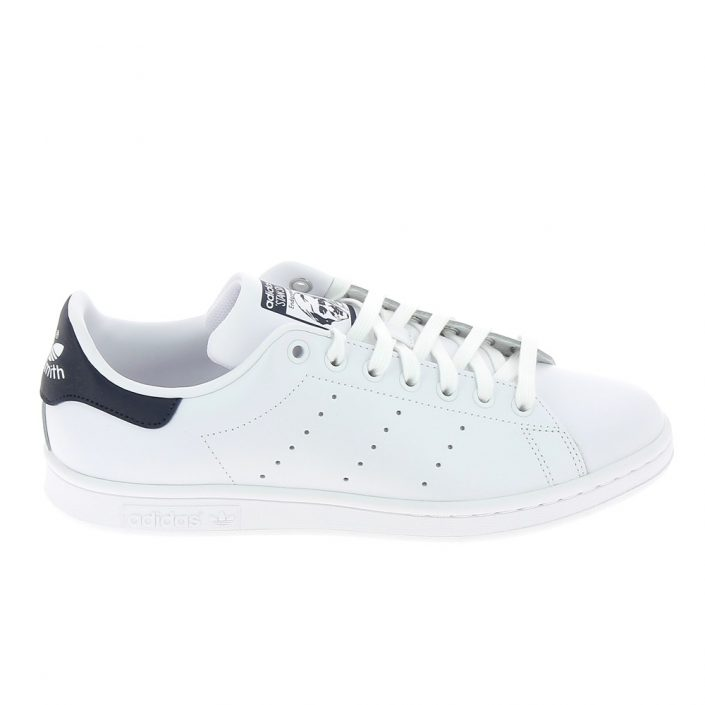 adidas_stan_smith_blanc_bleu_m20325-0001_1