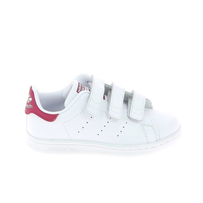 adidas_stan_smith_c_blanc_rose_b32706-0002