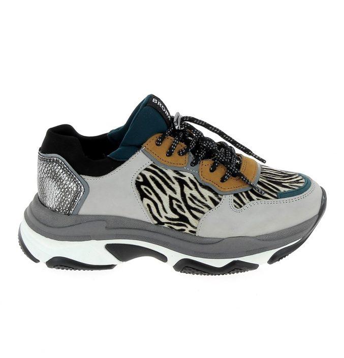 bronx_sneakers_2352_gris_zebre_66167-d2352-0001