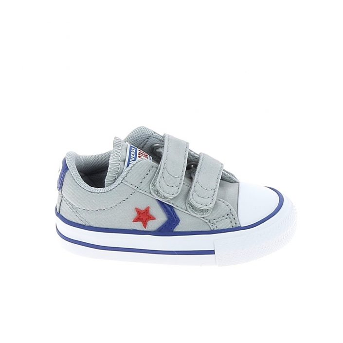 converse_star_player_2v_b_bb_gris_763529c-0002
