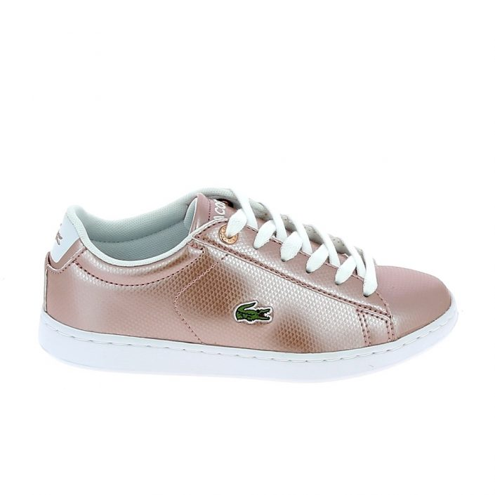 lacoste_carnaby_evo_c_rose_blanc_37suc0002-f50-0002