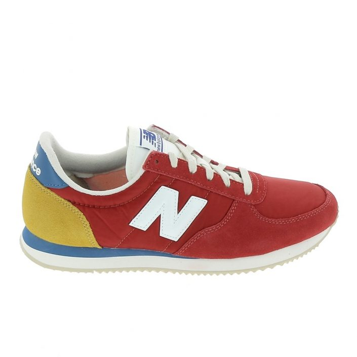 new_balance_u220_rouge_jaune_698241-60-0002