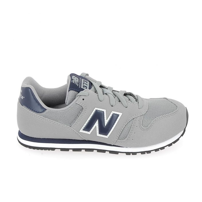 new_balance_yc373_jr_gris_bleu_700390-40-0002