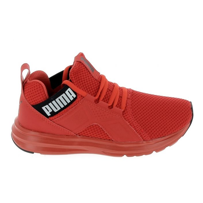puma_enzo_jr_rouge_192305z02-0002