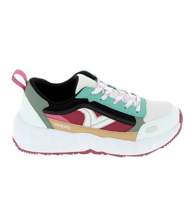 victoria_sneakers1148100_multicolore_1148100-0001