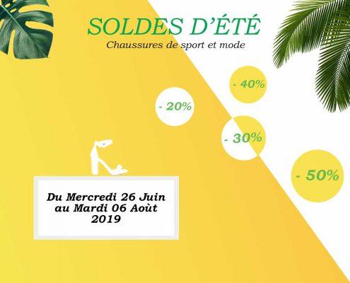 SOLDES-ETE-2019-BLOG-IMAGE-A-LA-UNE