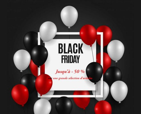 BLACK-FRIDAY-BLOG-IMAGE-A-LA-UNE