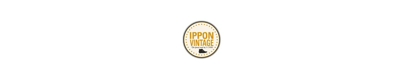 Chaussures Ippon Vintage: Sports-Loisirs