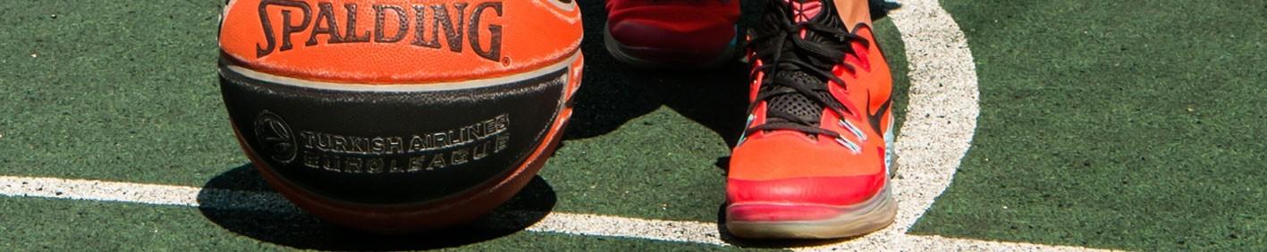 Chaussures sport femme, basket foot salle, chaussure indoor