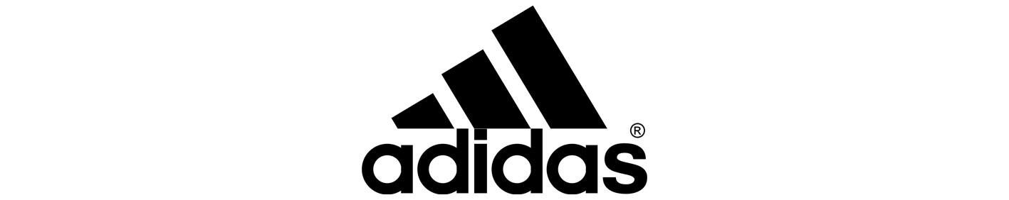Chaussures Adidas - baskets - chaussures de sport Adidas : Sports-Loisirs