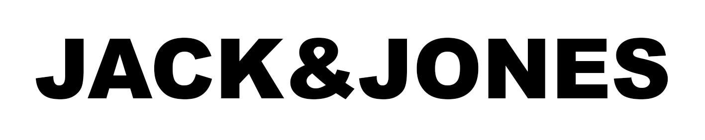 Chaussures J&J Shoes-Chaussures de ville J&J Shoes:Sports-Loisirs