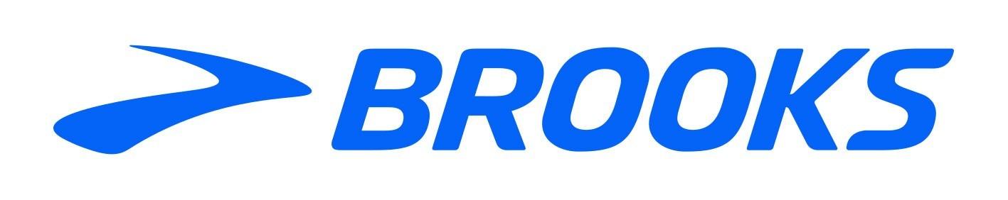 Chaussures de running Brooks:Sports-Loisirs