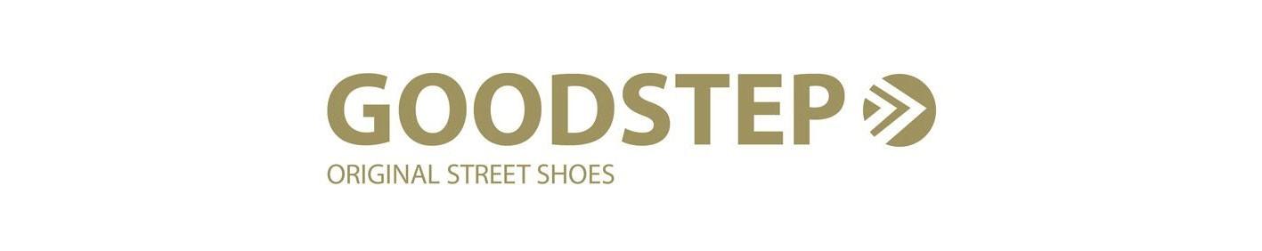 Chaussures Goodstep-Chaussures de ville femme-Boots:Sports Loisirs
