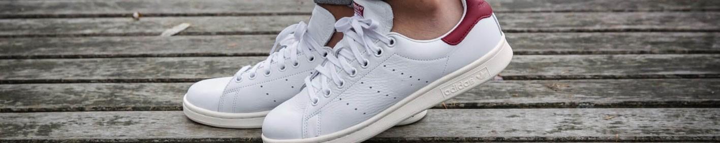 Sneakers Femmes