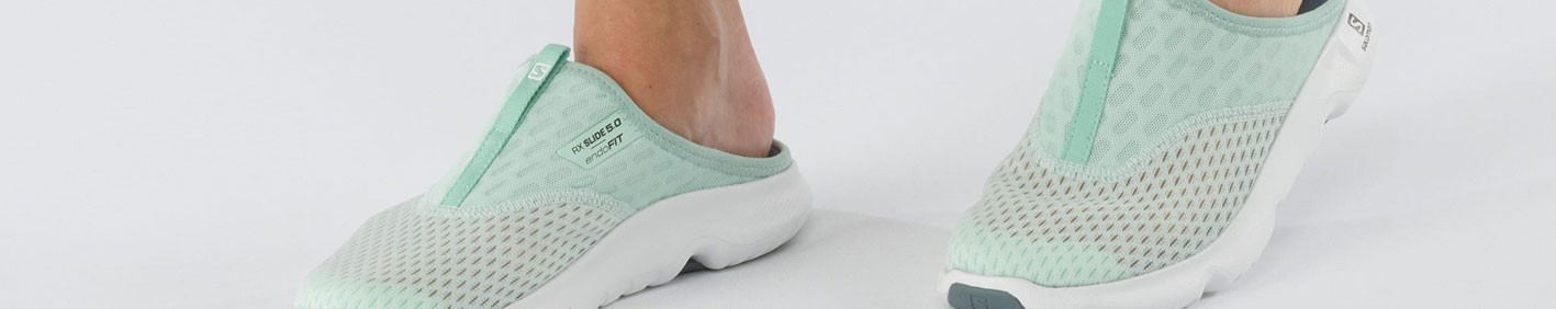 Chaussure sabot femme et mule : Sports-loisirs