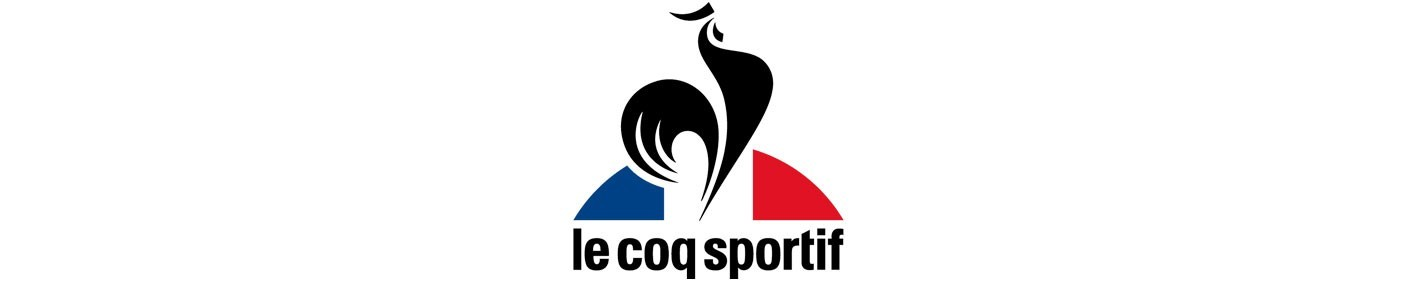 chaussures le coq sportif - baskets - chaussures sport : Sports-Loisirs