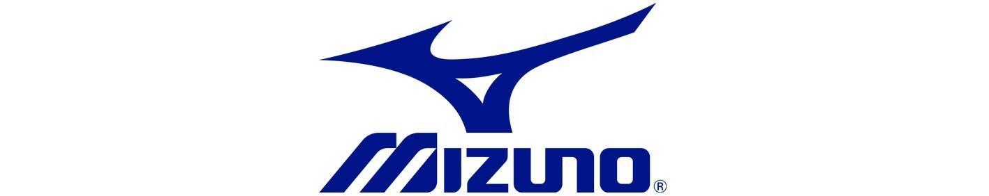 Chaussure Mizuno - Chaussure de running Mizuno : Sports-Loisirs