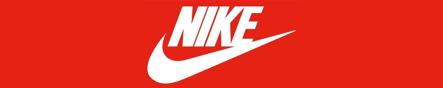 Chaussures Nike - baskets - chaussures de sport Nike : Sports-Loisirs