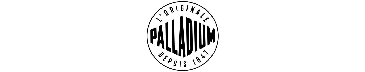 Chaussures Palladium - Toutes les baskets Palladium Baggy : Sports-Loisirs