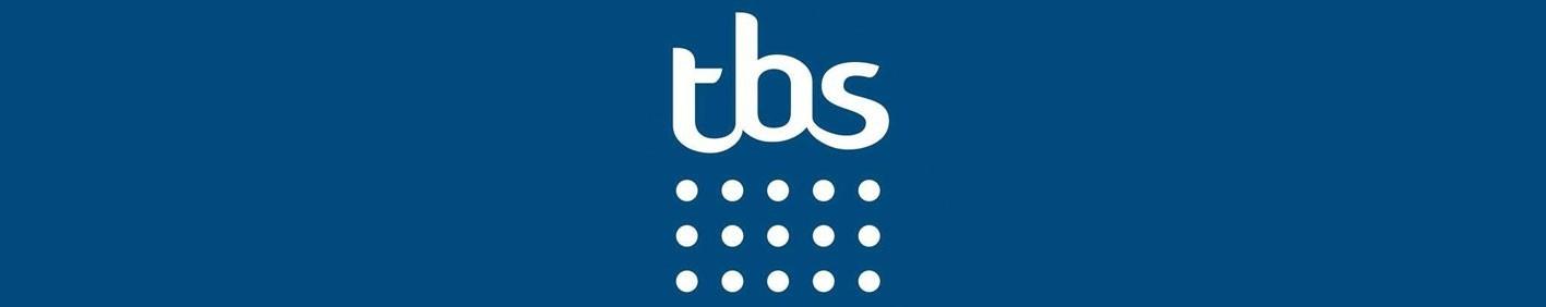 Basket TBS vente en ligne, sandales et chaussure TBS pour homme promo, tong homme  : Sports-loisirs