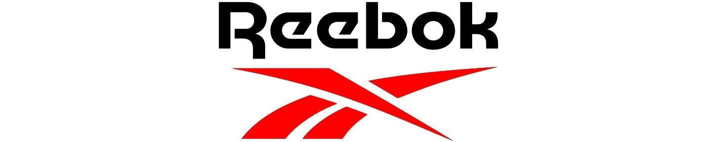 chaussures Reebok - baskets et chaussures sport Reebok : Sports-Loisirs