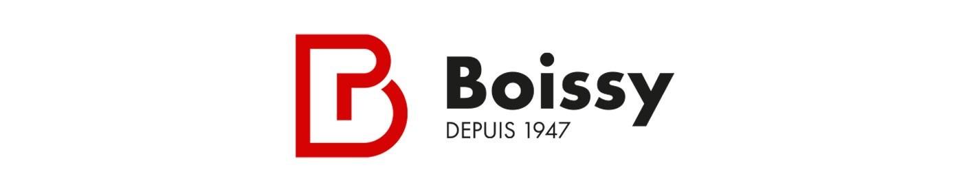 Chaussons d\'intérieur Boissy