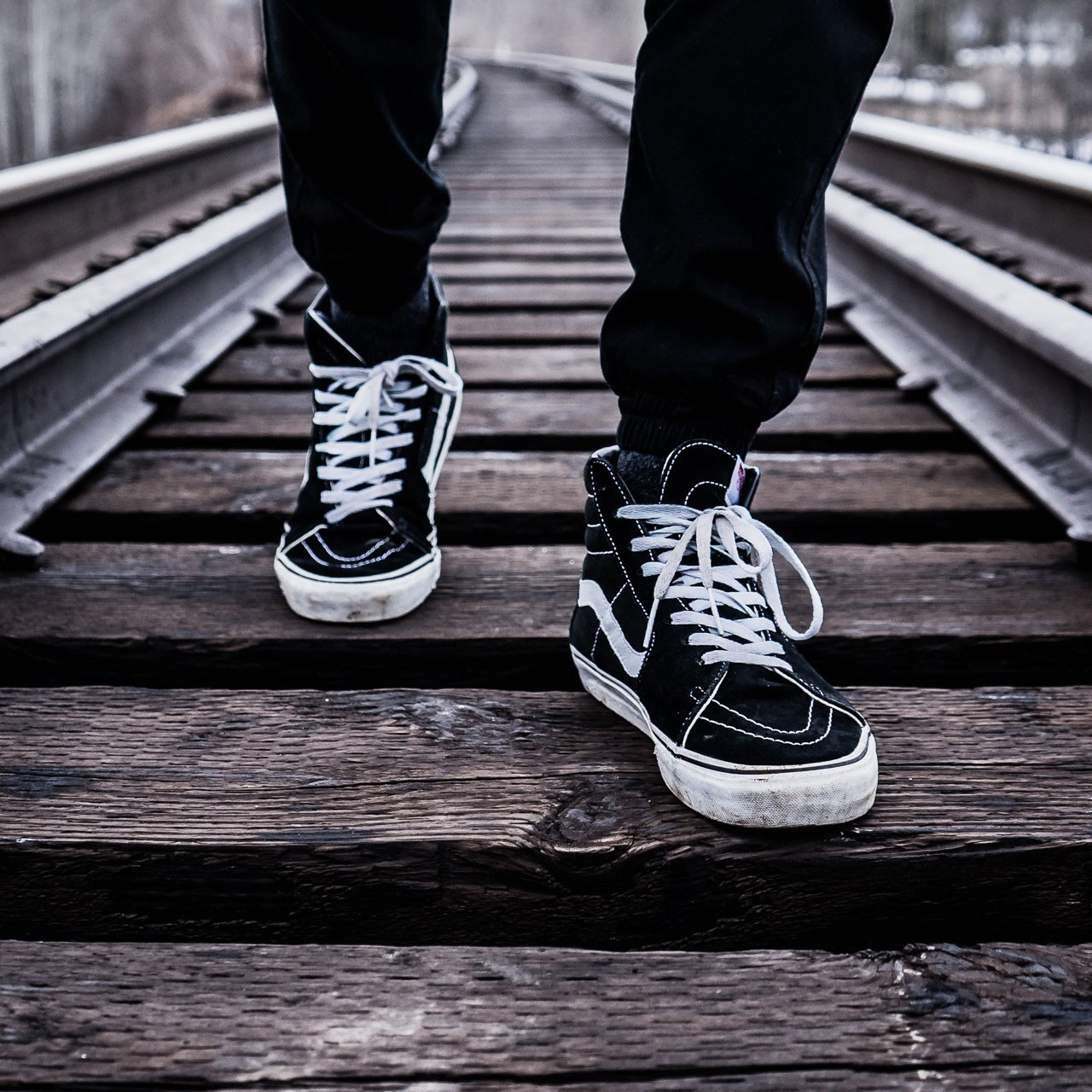 Sneakers homme, chaussures homme basket à la mode, sneakers : Sports-loisirs