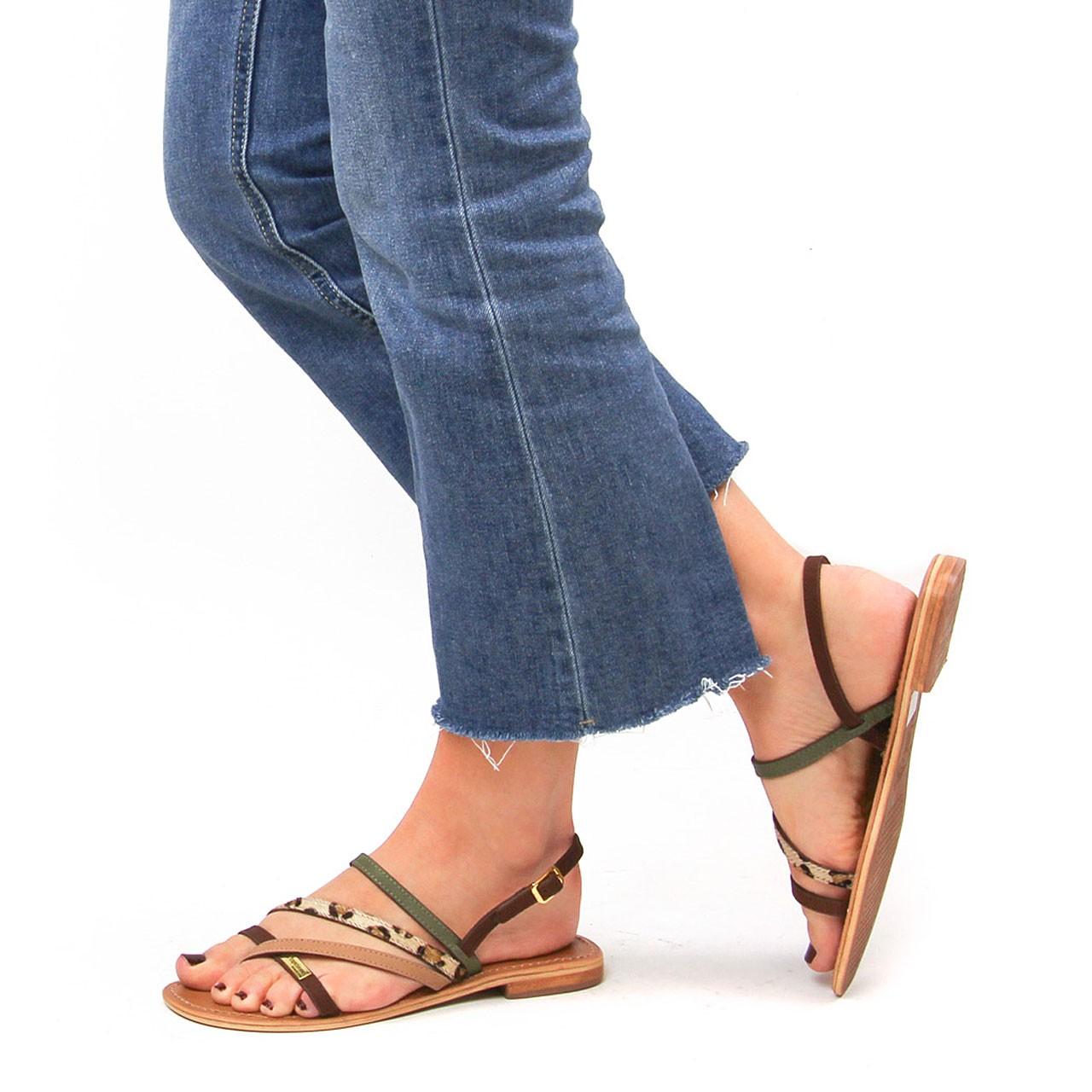 Chaussures de mode et de sport pour femme : Sports Loisirs