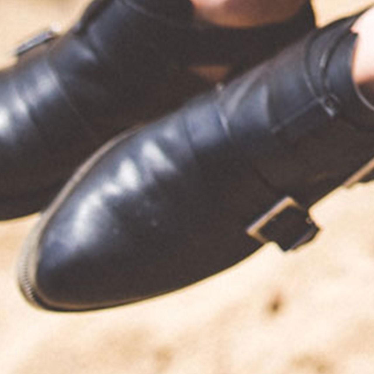 Basket de ville femme - chaussures de mode : Sports Loisirs