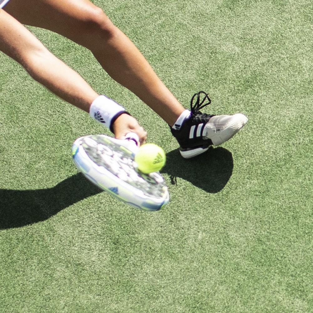 Chaussures femme tennis et chaussures multisports avec Sports-Loisirs