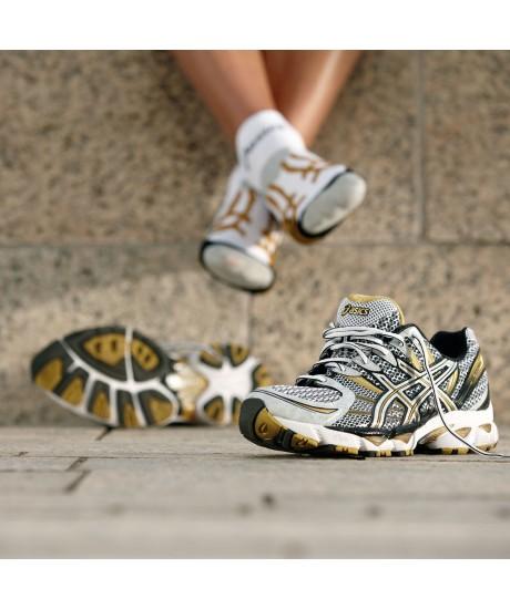 Guide d'achat : Chaussures de running