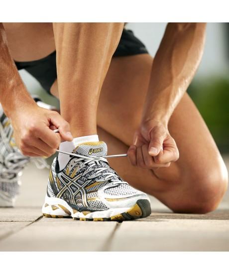 Les bonnes pratiques du running