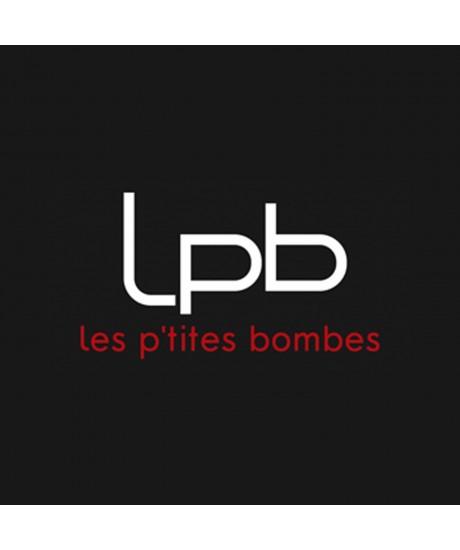 Les P'tites Bombes : Sélection printemps/été 2016