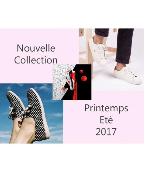 Les tendances estivales 2017 !