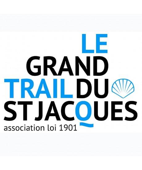 Grand Trail de Saint Jacques 2013