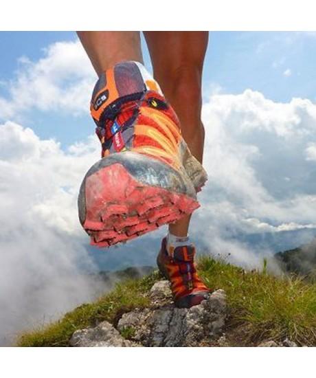 Croquez la nature, passez au trail