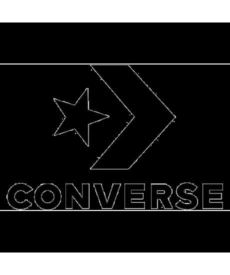 Guide de Pointures – Chaussures Converse