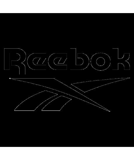 Guide de Pointures – Chaussures Reebok